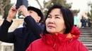 Қиырдағы қазақтар Өзбекстан