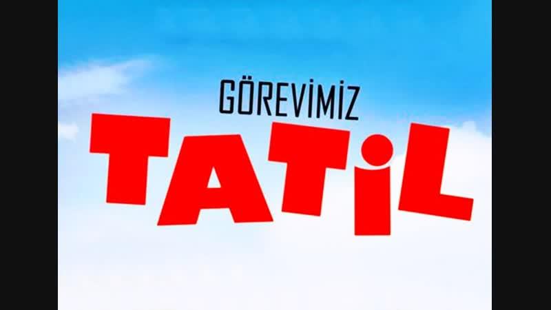 Görevimiz_Tatil_2018