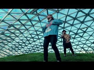 Тимати feat. Егор Крид - Гучи (премьера клипа, 2018)_HD.mp4