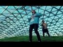 Тимати feat Егор Крид Гучи премьера клипа 2018