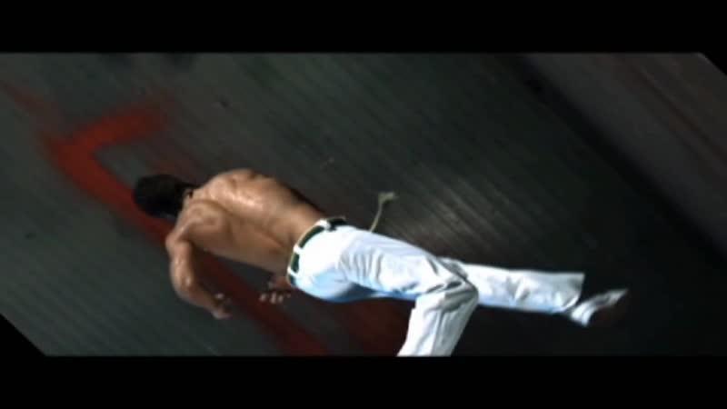 Inna - Love (Dandeej Remix) (Vj Tony MacAroni Video Mix)
