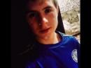 Мастерская видео-коллажей_eJlHAw_m.mp4