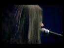 Призрак оперы. - Nightwish - The Phantom of the opera - ٭Звёзды рока٭