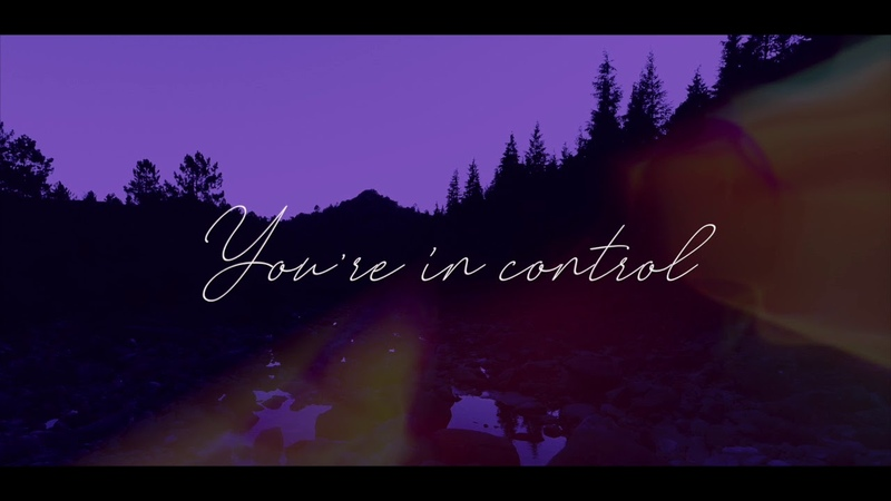 Its Yours | Lyric Video | CB Worship