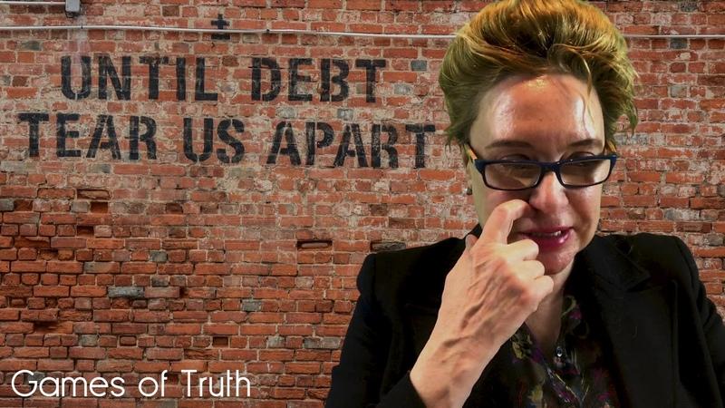 Schulden in Deutschland