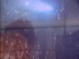 032 Sandra - In The Heat Of The Night