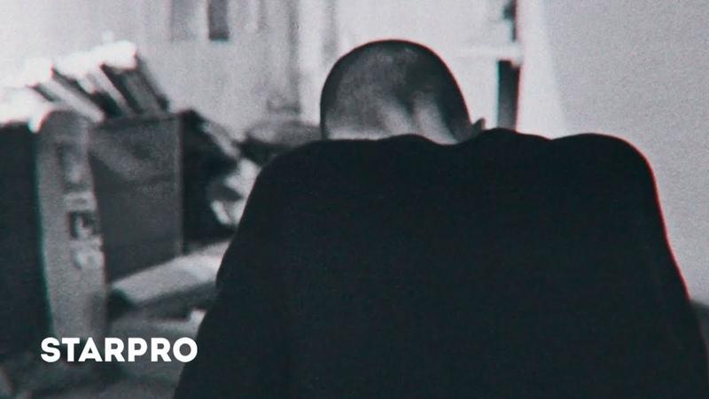 Словетский TT - Каратэ [Рэп Revolution]