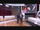Андрей Малахов. Прямой эфир. Насильник Дианы Шурыгиной вышел из тюрьмы! Первое интервью на свободе! (Эфир 15.01.2018)