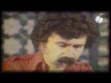 Шедевры азербайджанской музыки -