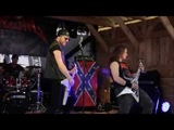 Majestic - For Whom The Bell Tolls (Live at ARM fest)