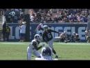 NFL 2018-2019 / PS / Week 02 / Oakland Raiders - Los Angeles Rams / EN