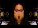 MACHINE HEAD - Kaleidoscope (OFFICIAL MUSIC VIDEO)