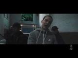 Daniel Son x Asun Eastwood x Futurewave - Moonwalk (Feat. Black Nazi) #aMercenaryFilm