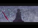 Swerzie - Jocelyn Flores - KiritoAsuna SAO [AMV] (XXXTENTACION REMIX)