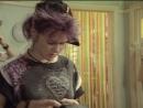 Девочка из завтра / The Girl from Tomorrow / 1 сезон. 11 серия Captain Zero Strikes Again