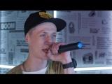 Старый Пацан — Муза [Video by HIP-HOP LAB.]