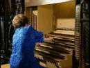 Historia del órgano - IV. La Edad Moderna [A History of the Organ - IV. The Modern Age] 4/4