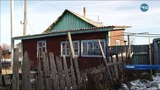 В Ишиме погибли 14-летние сёстры-двойняшки