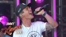 Granger Smith - Happens Like That Jimmy Kimmel Live