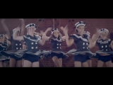 Bebo Best _u0026 The Super Lounge Orchestra - Sing Sing Sing (Dance Video) Choreography MihranTV