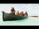 Очень старый анонс фильма «Пираты Карибского моря: Сундук мертвеца»