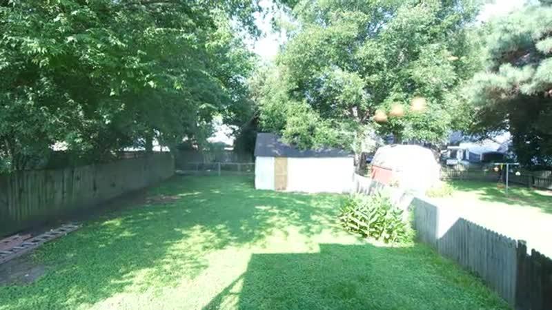 Historic_Port_Norfolk_Portsmouth_Virginia_Homes_for_Sale_144_Maryland_Ave_COVA_Realtor