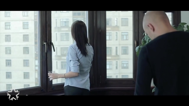 Vavan ака Вова Селиванов - Первый снег