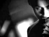 Клип из фильма Queen Of The Damned (Королева проклятых), песня - Forsaken