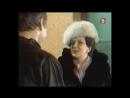 Эпизод №69 Бабье царство