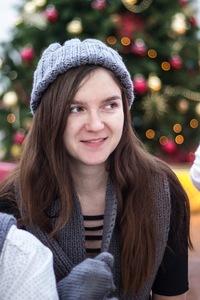 Katerina Pogorelskaya