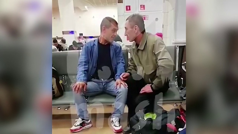 Убийство в зале ожидания ЖД вокзала Место происшествия 31 05 2018
