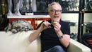 Ask Adam Savage: Least-Used but Most Important Tool