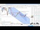Обзор рынка криптовалюты на 23 июня 2018 года от Андрея Малахова