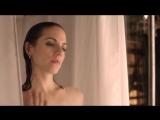 Doccubus (Just Let Me) - Bo  Lauren