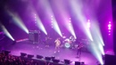 Greta Van Fleet Black Smoke Rising 09 07 18 at the Paramount Theatre Seattle WA