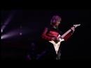 Judas Priest Live In London 19 12 2001