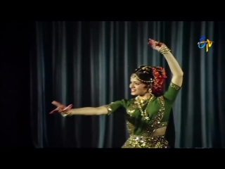Idi Naa Priya Narthana Vela - Mayuri (1984)