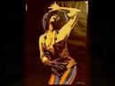 Franky Boissy Vincent Kwok Feat Indra Jones - Think Twice