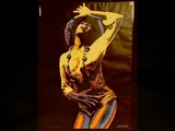 Franky Boissy &amp Vincent Kwok Feat Indra Jones - Think Twice