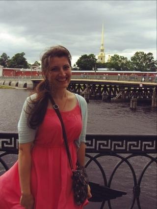 Знакомство для секса вятские поляны знакомства и любовь украина