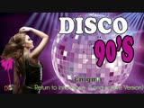 Disco 90s - Modern &amp Remixes vers.