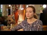 Канон. Заслуженная артистка России Екатерина Гусева. Часть 2