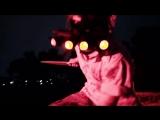 Cannibal Corpse - Code of the Slashers - 720HD - VKlipe.mp4