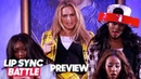 """Alicia Silverstone Revisits """"Clueless"""" for """"Fancy"""" by Iggy Azalea 