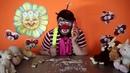 Обучающие видео для детей Спички детям не игрушка Клоун Жорик!