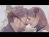 Helene Fischer -- Goodbye My Love (La revedere dragostea mea)