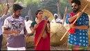 Rangamam mangamma song making video    Rangasthalam video song    ramacharan    Samantha