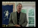 Дитрих Фишер-Дискау поёт песни Ф.Шуберта (аккомпанирует Святослав Рихтер)