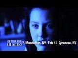 Ill Nino - Bleed Like You (Officl Music Video) HD