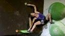 Shauna Coxsey 2017 Bouldering World Cups ALL BLOCS